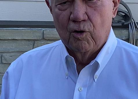 Endorsement - Mayor Lee Leffingwell