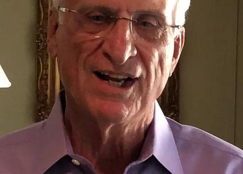 Endorsement - Mayor Ron Mullen