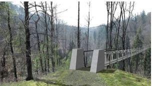 Tobelbrücke.JPG
