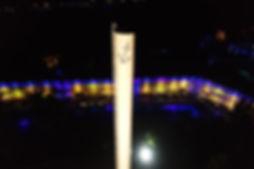 Blue Anchor 5.jpg