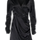 Thumbnail: S&G OPAL Dress