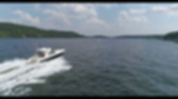 Boat image.jpg