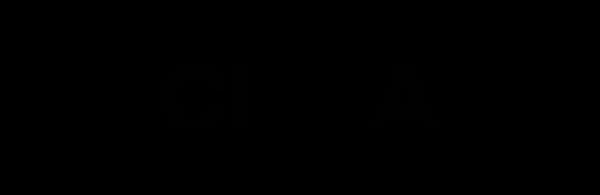 CINTA branding -01.png