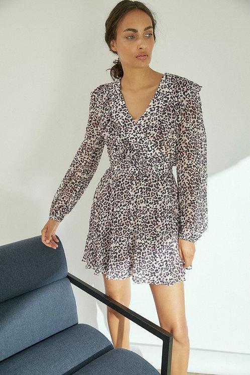 S&G THALIA Dress