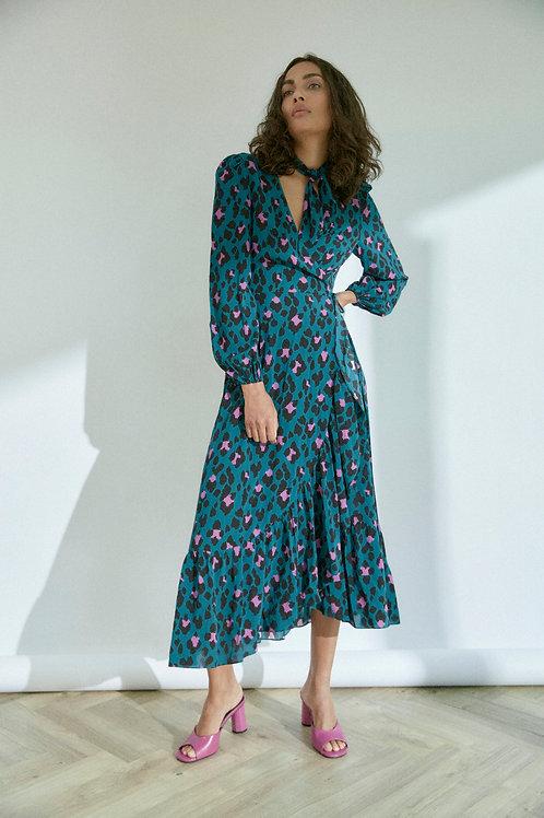 S&G NOVA Dress