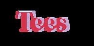 TEES-29.png
