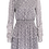 Thumbnail: S&G ANGELITE Mini Dress