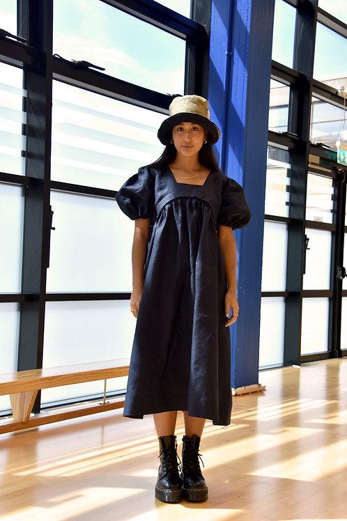 IMARA SIOBHAN Bless(Blouse/Dress)