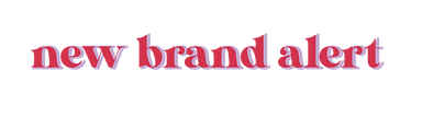 new brand alert-40.png