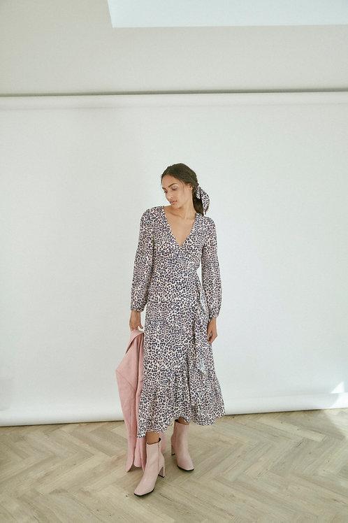 S&G ATHENA Dress