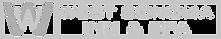 logo-smallBIGW_edited_edited.png
