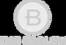 logo-barlow_edited.png