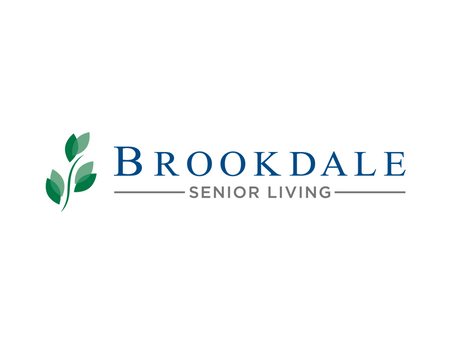 Kerico Health Care Helps Brookdale Senior Living Residents Gain Greater Mobility
