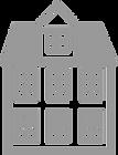 iconfinder_house-shape-PhotoshopSupply_edited_edited.png