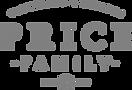 logo%20(3)_edited.png