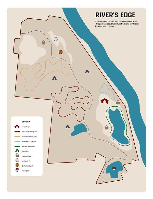 River's Edge Map Update.jpg