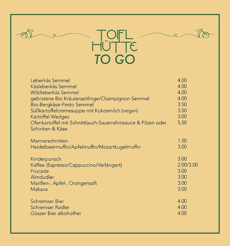 toiflhuette_speise-undgetränkekarte_new