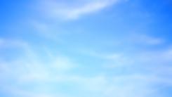 sky-fibramed.png