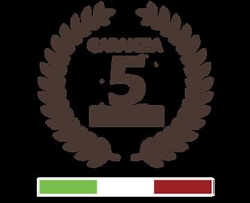 5_anni_Garanzia_selecta.png