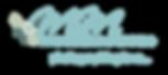 Logo20aprile2017A.png