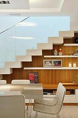 Escada-Multifuncional-5-Studio-1202-Repr