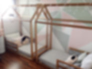 cama-montessoriana-49-730x547.jpg