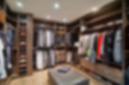 contemporary-closet (2).jpg