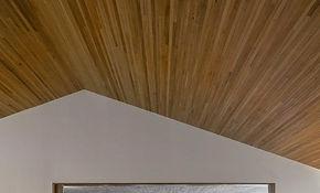 forro-de-madeira-44-730x888.jpg