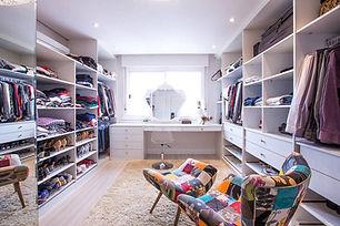 closet-decorado-1051516.jpg