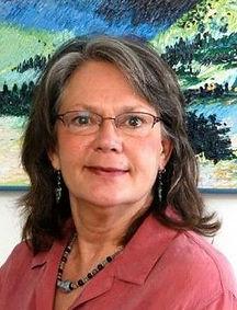 Linda Kramer, MA, ATR