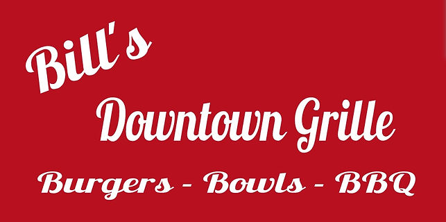 BILLS DOWNTOWN GRILLE LOGO #1.jpg
