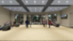 Entry 2.jpg