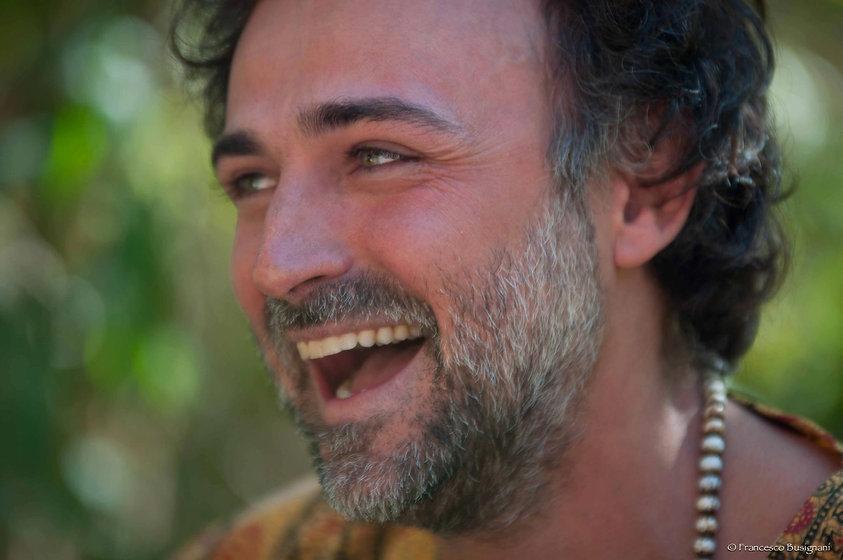 Emanuele Bozzini - Foto - India.jpg