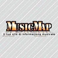 music map.jpg