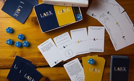 Lark for Venturesome People.jpg