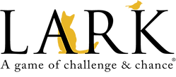 Black Text Gold Cat Logo with R.png