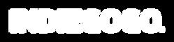 IGG_Logo_Wordmark_White_RGB-01.png