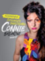 Home-Connie.jpg