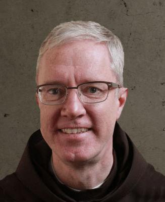 Fr. Joachim Ostermann .jpg