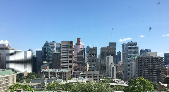 Montreal%20Skyline_IMG_2579_edited.jpg