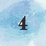 Album Cover 4