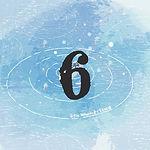 Album Cover 6
