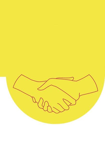 Yellow%20Icon%20Advertising%20Presentati