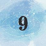 Album Cover 9