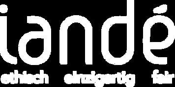 iande_Logo_Slogan_DE_neg.png