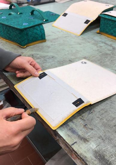 buy-handmade-Handbag-2.jpg