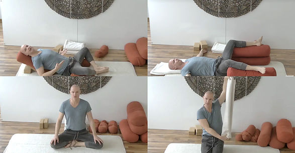 Online-Yin-Yoga-fuer-Becken.jpg