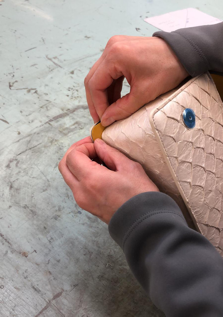 Handmade-Handbag-2.jpg