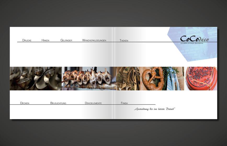 Katalog vorschau6.jpg