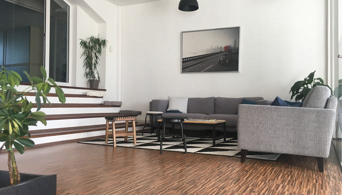 Kraftwork m3 interior design bauernfeind